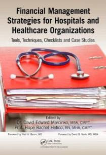Financial Management Hospitals
