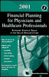 2001 Financial Planning with CD-ROM