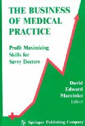 Medical Practice Business Management