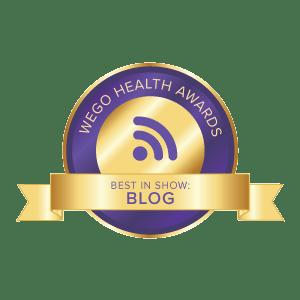 awards_blog