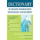 Dictionary HIT and Security