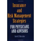 Insurance and Risk Managemenht Handbook
