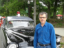 Pro-Bono Hearse Driver, TN